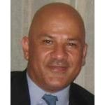 Ehsan Gharadjedaghi, Ph.D.
