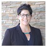 Kathryn Montoya-Andrews, Vice Chair