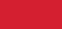 Shanti OC Logo