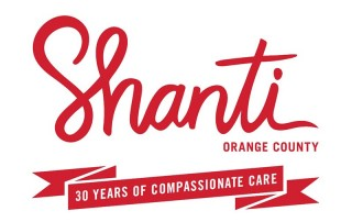 ShantiOC 30th Anniversary