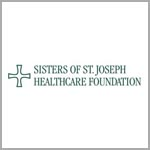 Sister of St. Joseph Healthcare Foundation